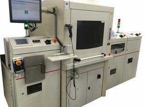 Assemblatrice SMT IPTE FLM 406950