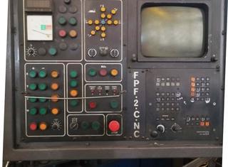 DYE FPF-2 C-NC P211008101