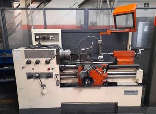 Morkaiko - Stankoimport 16B -16P P211008115