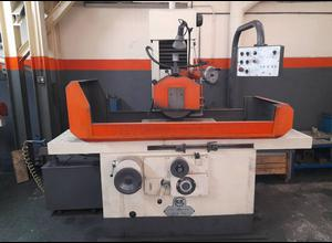 GER RSA-750 Flachschleifmaschine