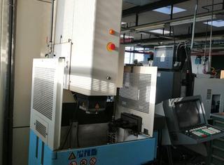 Agie AGIETRON COMPACT 1 P211008120