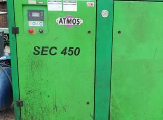 ATMOS SEC 450 P211008123