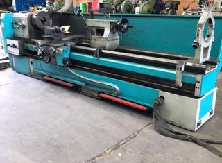 Sibimex 3000x420mm P211008136