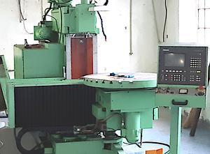 MAHO MH-C 800 CNC-Fräsmaschine Universal