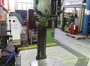 Used Elektror DG 816 PII / V6 Pillar drilling machine