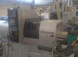 Tsugami-Mori BW 20-S P211011025