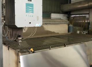 Flow IFB 4 × 2 P211011035