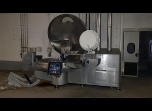 GEA CutMaster 500 Bowl Cutter