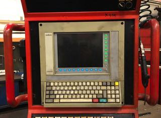 NOVAR KBF 2000 X 800 P211011039