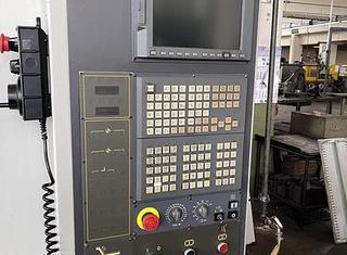 BRIDGEPORT XR 1000 P211011059