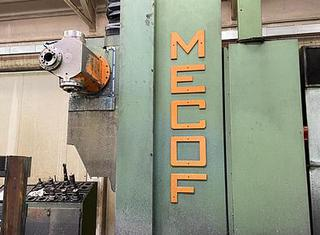 MECOF CS 88 G P211011060