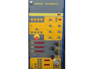 FAVRETTO MB 100 AUTO P211011064