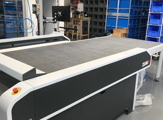 ZUND S3 Modèle M – 1600 P211011065