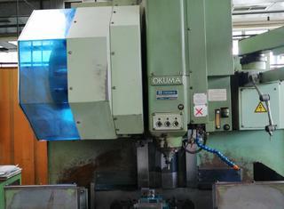 Okuma MC-4-VA P211011074