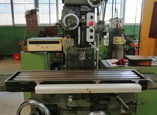 Cincinatti MT66D P211011080