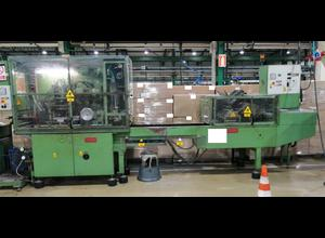 Illig HSA 30 RD Thermoforming - Sheet Processing Machine