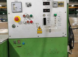 Illig HSA 30 RD P211011083