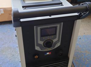 Řezačka plasmová / plynová GYS 105A
