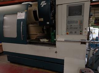 Feeler VB 610A P211012011