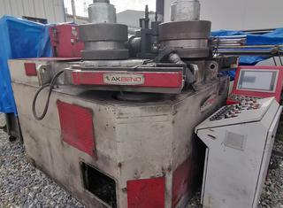 Akyapak APK 240 P211012024