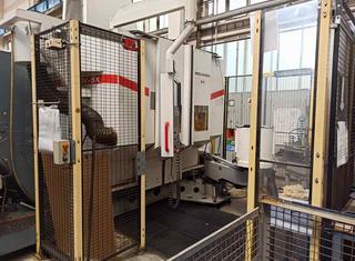Kovosvit MAS MCU 630 VT5X SPRINT P211012025