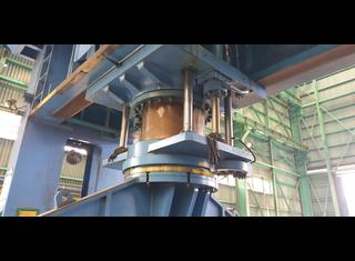 Hydrotek 1500T P211012029