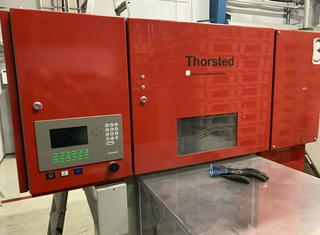 Thorsted 4-410+k-100 P211012059