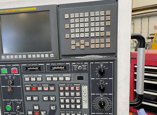 HYUNDAI WIA F650 PLUS P211012063