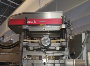 Tiskařský stroj Macsa KIP-1080 SHS