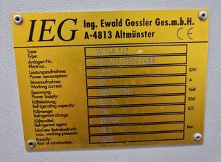 IEG W14A 1/2 P211012083