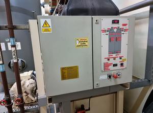 IEG W14A 1/2 Kompressor