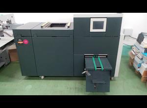 Brožovací stroj WATKISS PSQ224