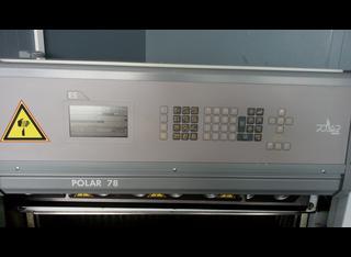POLAR 78 ES P211012113