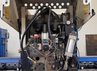 TRUMPF TC 500 P211012119