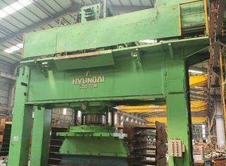 Hyundai 700T P211013003