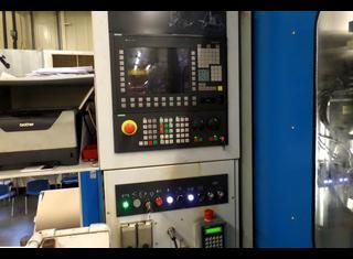 GLEASON-PFAUTER PE 1200 G P211013036