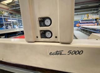 Lectra Vector5000 P211013044
