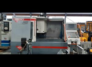 Centro de mecanizado vertical Mas MCV 750 Speed