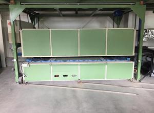 Laminating furnace Tema LPB-7320
