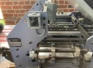 Stahl T36/4-F-KB-F.2 P211014012