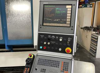 Axa VPX 40 P211014013