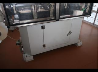 Newfoil 5000 MK2 P211014018