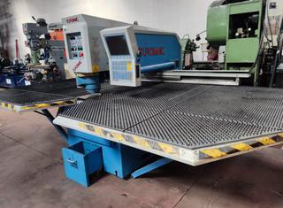 EUROMAC ZX 1000/30 P211014040