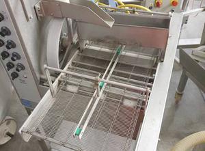 Stroj na výrobu čokolády NIELSEN 300
