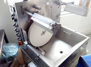 Stroj na výrobu strouhanky DEDY 320