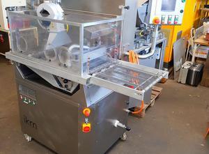 Stroj na výrobu strouhanky IKM TBM 350
