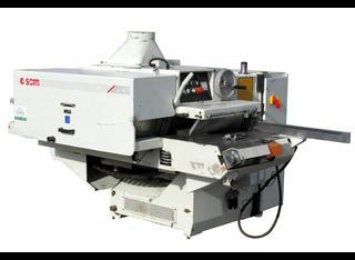 SCM M3 P211014109