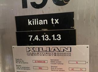 KILIAN T300-32 P211014111