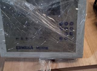 ERWEKA TBH 310 P211014115