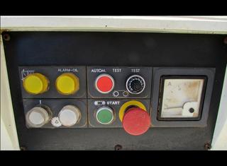 SCM M3 P211014121